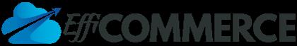 EFFICOMMERCE SAS Logo